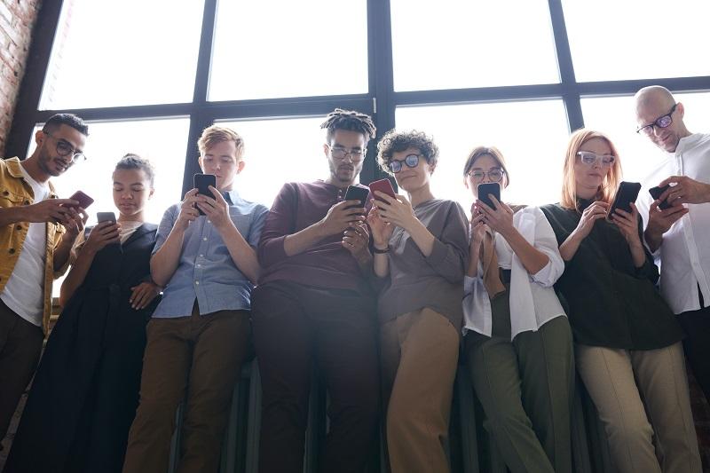 MetroPCS Free Phones With Activation