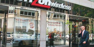 Verizon Wireless Lifeline Discount Phone