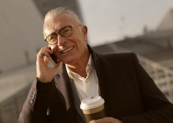 Verizon Wireless Phones for Seniors