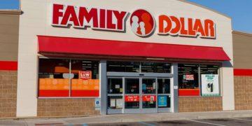 Prepaid Phones at Family Dollar