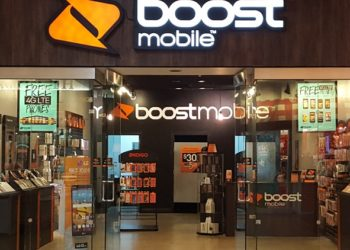 Boost Mobile SIM Card Replacement and Activation