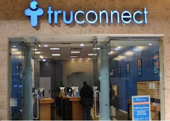 What Phones are Compatible with TruConnect