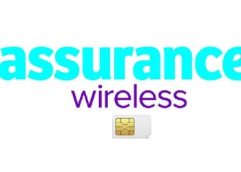 Assurance Wireless SIM Card Unlock