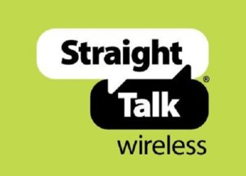How Do I Transfer My Straight Talk Service From One Phone to Another Phone