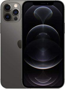 iPhone 12 Pro - BEST FOR APPLE FANS
