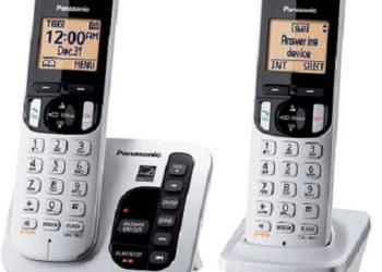 Phones Compatible with Xfinity Voice