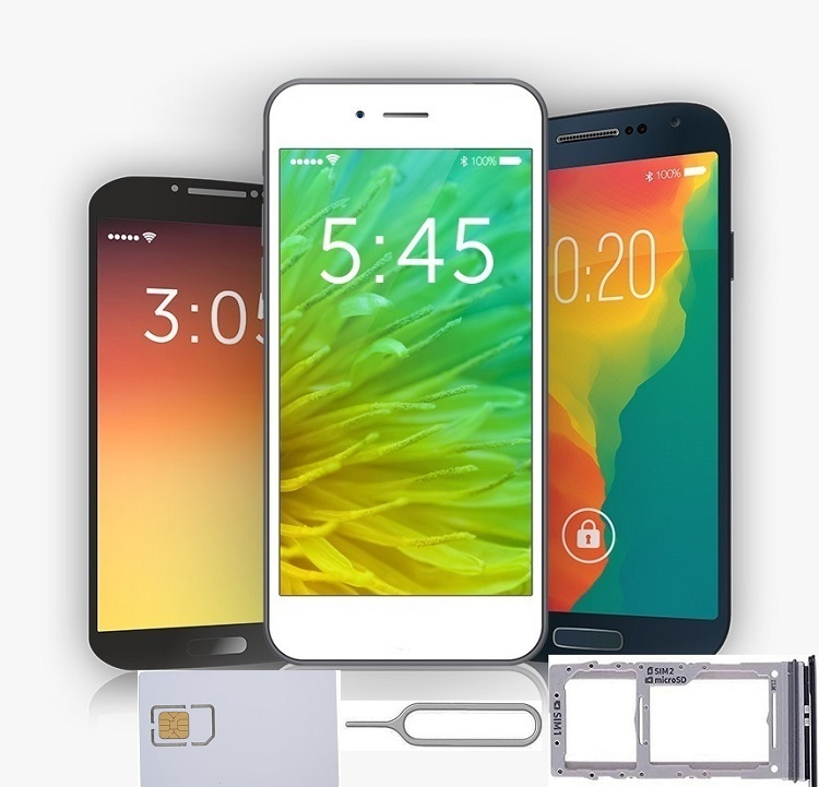 Can I Use My Safelink SIM Card In Another Phone