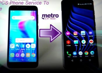 How Do I Switch MetroPCS Phone Service To Another Phone