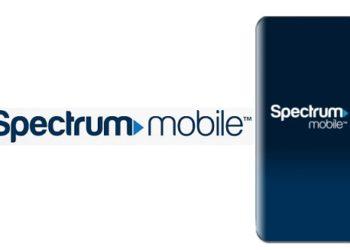 Spectrum Mobile Compatible Phones