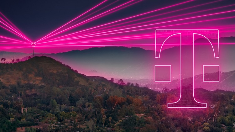 T-Mobile Lifeline