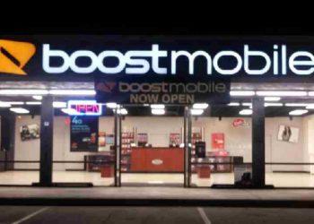 boost mobile lifeline program