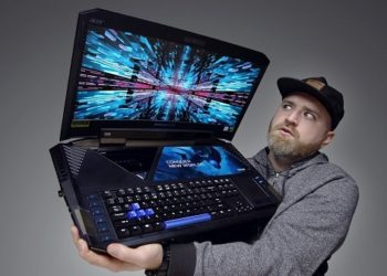 EBB Free Laptop