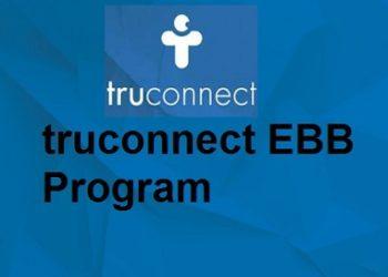 Truconnect EBB Program