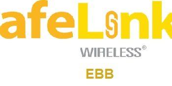 SafeLink Wireless EBB